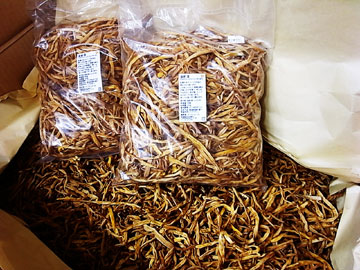 100427dried-lily-fowers1.jpg