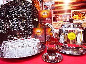 100522vietnam-coffee.jpg