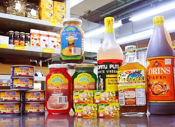 100715philippines-foods.jpg