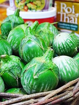 100819thai-eggplant2.jpg
