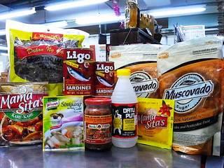 110111philippine-foods.jpg