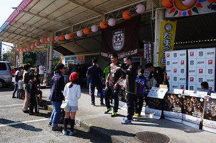 141025ichiba04.jpg