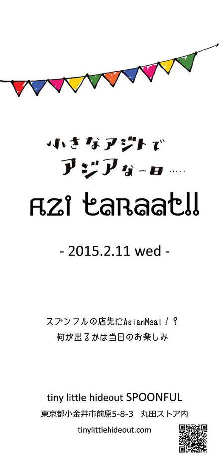 150211azitaraat-leaflet_ok.jpg