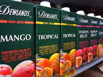 100405fruit-juices.jpg