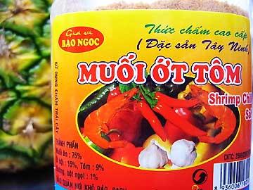100417muoi-ot-tom1.jpg