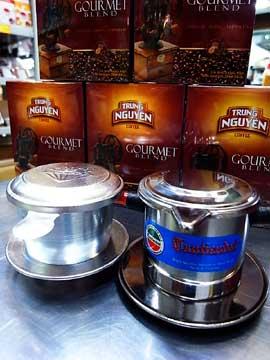 100426vietnam-coffee2.jpg