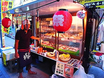 100727food-wagon5.jpg
