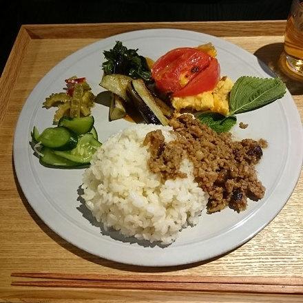 150906hakeichi06.jpg