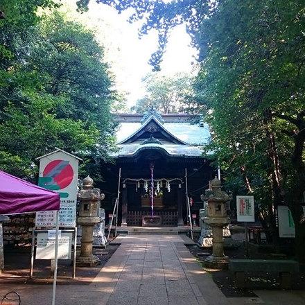 161002hakeichi01.jpg