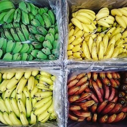 170519asianmeal_banana.jpg