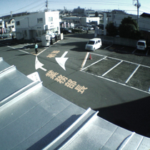 2012111901.jpg