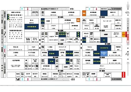 2012夏まつり店舗図.jpg