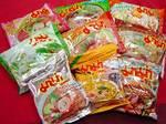 thai-instant-noodles.jpg